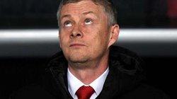 HLV Solskjaer nói gì khi M.U thua Arsenal, mất chỗ trong top 4?