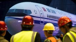 Rơi máy bay Ethiopia: Trung Quốc mạnh tay với 60 chiếc Boeing 737 Max