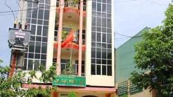 Bình Định: Kỷ luật hàng loạt cán bộ 'dính líu' sai phạm
