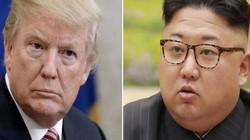 """Nghi Triều Tiên thử tên lửa, Mỹ dọa theo dõi """"không chớp mắt"""""""