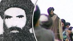 Sốc: Thủ lĩnh khủng bố ẩn nấp gần căn cứ Mỹ, không ai hay biết