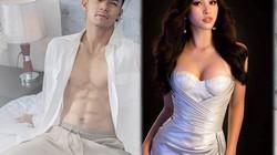 Hoa hậu Tiểu Vy trả lời câu hỏi về tình yêu của Trọng Hiếu, fan bật cười