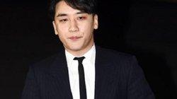 Seungri Big Bang tuyên bố rút khỏi ngành giải trí sau scandal dẫn gái mại dâm