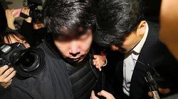 Nam ca sĩ Hàn Quốc tổ chức tiệc thác loạn bị cảnh sát xin lệnh bắt giữ