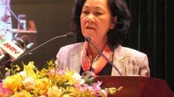 Hai lãnh đạo cấp cao đánh giá gì về tổ chức Thượng đỉnh Mỹ -Triều?