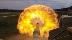 Mỹ thảm bại trước Nga, Trung Quốc nếu Thế chiến 3 nổ ra