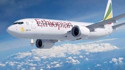 Rơi máy bay khiến 157 người chết: Mỹ nói gì về máy bay Boeing 737 Max?
