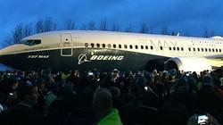 Động thái của Boeing sau hai thảm kịch máy bay rơi khiến 346 người chết