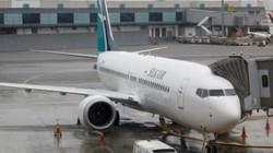 Quốc gia Đông Nam Á cấm toàn bộ Boeing 737 MAX sau thảm kịch 157 người chết