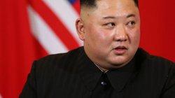 Tác động bất ngờ của thượng đỉnh Mỹ-Triều với Triều Tiên?