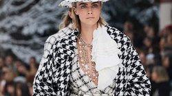 Chanel: Người hùng giải phóng phụ nữ khỏi váy chật