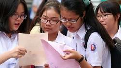 Bí quyết bất bại giúp học sinh ôn thi vào lớp 10 đạt kết quả cao
