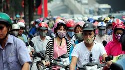 Hà Nội cấm xe máy đường Lê Văn Lương hoặc Nguyễn Trãi: Dân đi đường nào?