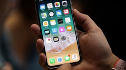 iPhone XS sẽ không thể mạnh như hiện nay nếu thiếu hãng điện tử vô danh này