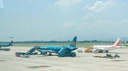 Từ 10h sáng nay, cấm bay Boeing 737 MAX trên vùng trời Việt Nam