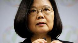 Cố vấn TQ lớn tiếng dọa Đài Loan, chỉ trích bà Thái Anh Văn