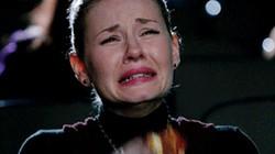 """Làm thế nào để diễn viên khóc thật """"ngon lành"""" trên phim trường?"""