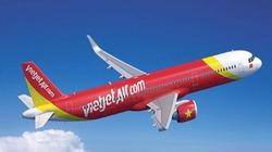 Ngừng hoạt động máy bay Boeing 737 Max, các chuyến bay thay đổi thế nào?
