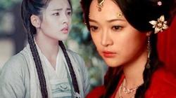 Nhan sắc của Tiểu Chiêu 2019 gây thất vọng, khán giả so với các phiên bản cũ
