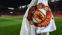 M.U đón đá tảng cực chất của Premier League với giá bất ngờ
