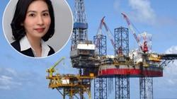 Cựu Phó tổng PVEP Vũ Thị Ngọc Lan bị truy tố vì nhận 200 triệu đồng
