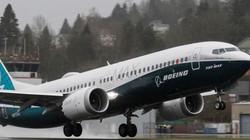 """""""Vạ lây"""" từ máy bay rơi, Boeing đang có những ngày """"đen tối"""" thế nào?"""