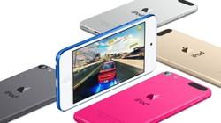 Apple đã sẵn sàng sản xuất iPad Touch, phù hợp cho mọi lứa tuổi
