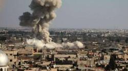 """Mỹ """"nổi giận"""" với Nga, Assad vì diễn biến mới ở Idlib, Syria"""
