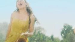 """Phương Trinh Jolie uốn éo trong clip quảng cáo, dân mạng mắng """"dâm tục, kém sang"""""""