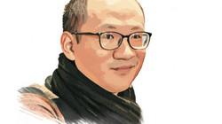 """""""Thứ 7 với Phan Đăng"""": Đánh giá tác động, khoảng trống của chúng ta"""