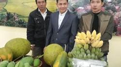 Yên Châu phấn đấu xuất khẩu nông sản đạt hơn 6,5 triệu USD