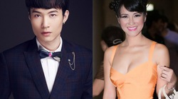 """Phạm Anh Duy The Voice có """"sợ hãi"""" khi lần đầu song ca với Diva Hồng Nhung?"""