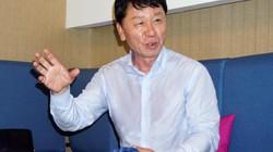 """Bạn thân thầy Park: """"Cầu thủ Việt Nam không hiểu thế nào là chuyên nghiệp"""""""