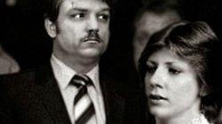 Tội ác của cặp đôi người Mỹ sát hại hàng loạt thiếu nữ