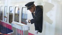 Vì sao người Nhật Bản luôn đúng giờ đến mức khắc nghiệt?