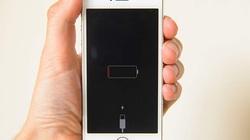 Đây là cách sạc pin iPhone nhanh nhất có thể