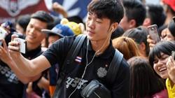 """Tin sáng (18.3): Xuân Trường tái hiện """"cơn ác mộng"""" ở Hàn Quốc"""