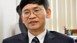 """LS.Trương Thanh Đức: Nhà nước đã """"ngộp"""" vì quản lý, không nên """"chết chìm"""" vì kinh doanh nữa"""