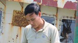 Clip: Xót xa những con tàu 67 chục tỷ đồng rỉ sét nằm bờ ở Hà Tĩnh