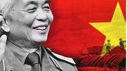 5 danh tướng tài giỏi nhất lịch sử Việt Nam gồm những ai?