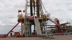 """Tình trạng """"ném tiền qua cửa sổ"""" của Tập đoàn dầu khí PVN"""