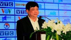Vì sao nhà đài Việt Nam chưa có bản quyền VCK U23 châu Á 2020?