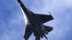 Ai Cập ký thỏa thuận 2 tỷ USD mua Su-35 Nga: Cú sốc đối với Mỹ