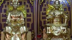 Chuyện tình cặp vợ chồng danh tướng nhà Tây Sơn (Kỳ 1): Yêu vì mến tài
