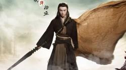 Top 5 vũ khí mạnh nhất trong tiểu thuyết kiếm hiệp Kim Dung