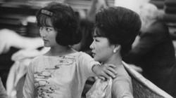 Trần Lệ Xuân và vụ đánh ghen rùng rợn nhất Sài Gòn