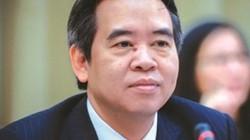 Trưởng ban Kinh tế T.Ư: Tầm cỡ Đà Nẵng phải là thành phố hàng đầu Châu Á