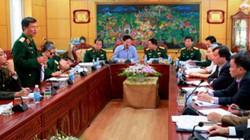 Supe Lâm Thao: Giữ vững an ninh, tạo thuận lợi cho sản xuất