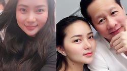 Phan Như Thảo bị chê phát tướng sau 3 năm kết hôn, chồng đại gia đáp trả