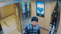 Thông tin mới về nhân thân Đỗ Mạnh Hùng-kẻ cưỡng hôn nữ sinh